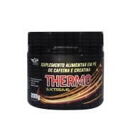 Thermo Extreme 200g Up Sports Nutrition