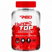 Thermo Top Abdomen 120 tabs Red Series