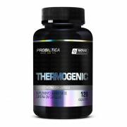 Thermogenic 120 caps Probiótica