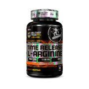 Time Release L-Arginine 90 tabs Midway