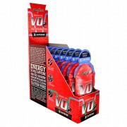 VO2 Energy Gel X-Caffeine 300g cx/ c 10 unid de 30g  IntegralMedica