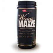 Waxy Maize 100% Pure 1,4kg Pro Corps
