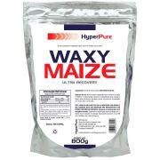 Waxy Maize  800g HyperPure
