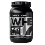 Whey Cor-Performance 2lbs Cellucor