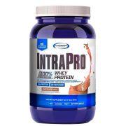 Whey Intra Pro 907g  Gaspari Nutrition