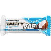 Tasty Bar Chocolate Coconut 1 un 51g Adaptogen