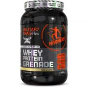 Whey Protein Grenade 900g Midway