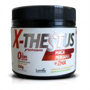 X-Thestus Premium 200g Lavitte