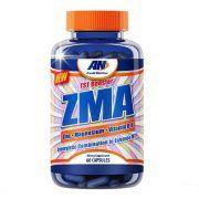ZMA 60 caps Arnold