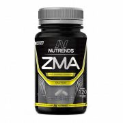 ZMA Factor 120 caps Nutrends