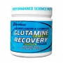 Glutamine Science Recovery 300g Performance
