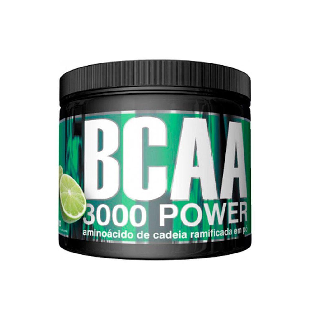 BCAA Power 3000 200g Pro Corps
