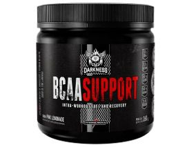 BCAA Support Darkness 260g  IntegralMedica