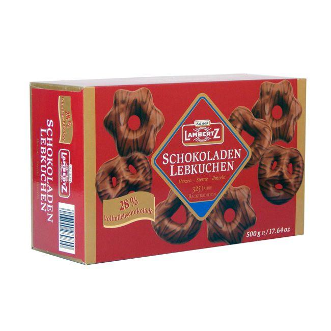 Biscoitos Cobertos com Chocolate ao Leite 500g Member's Mark