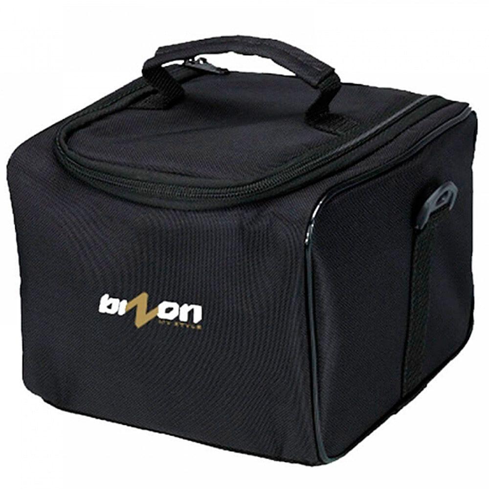 Bolsa Térmica Mini em Nailon Bizon