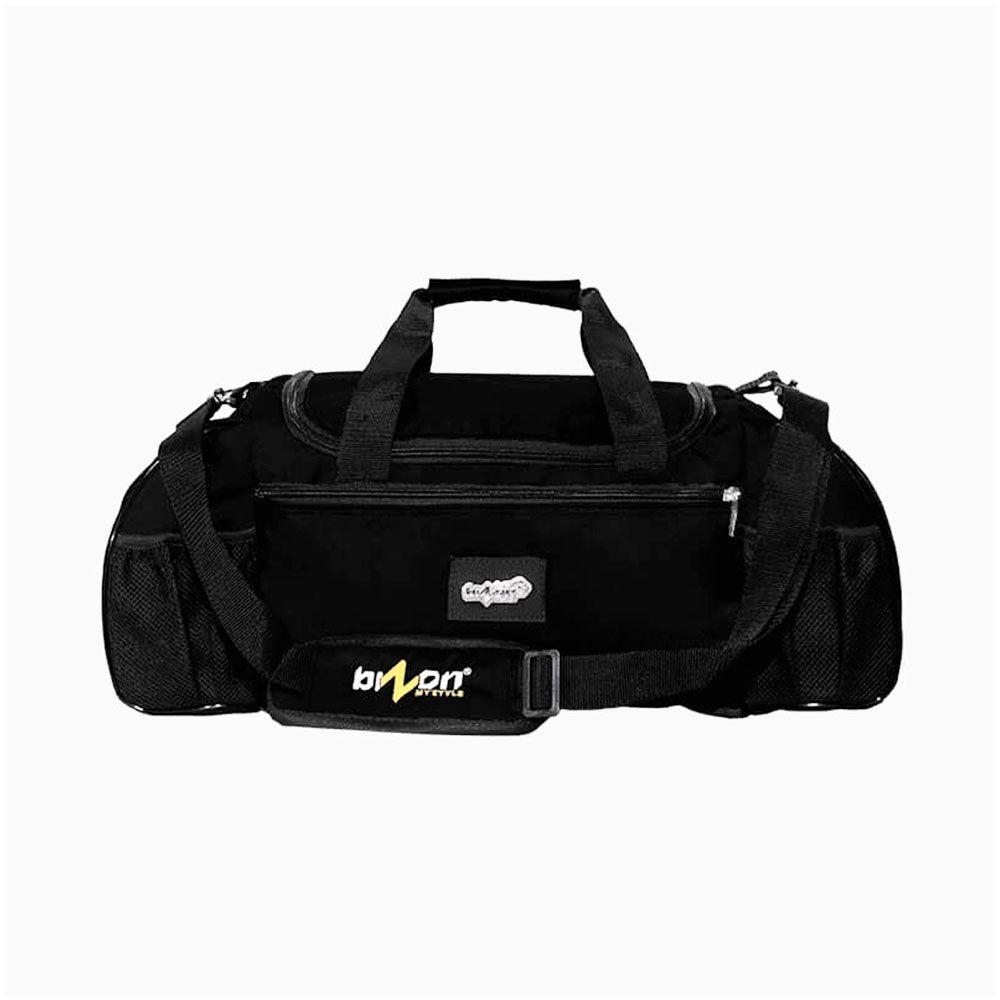 Bolsa Térmica Six Bag - Bizon