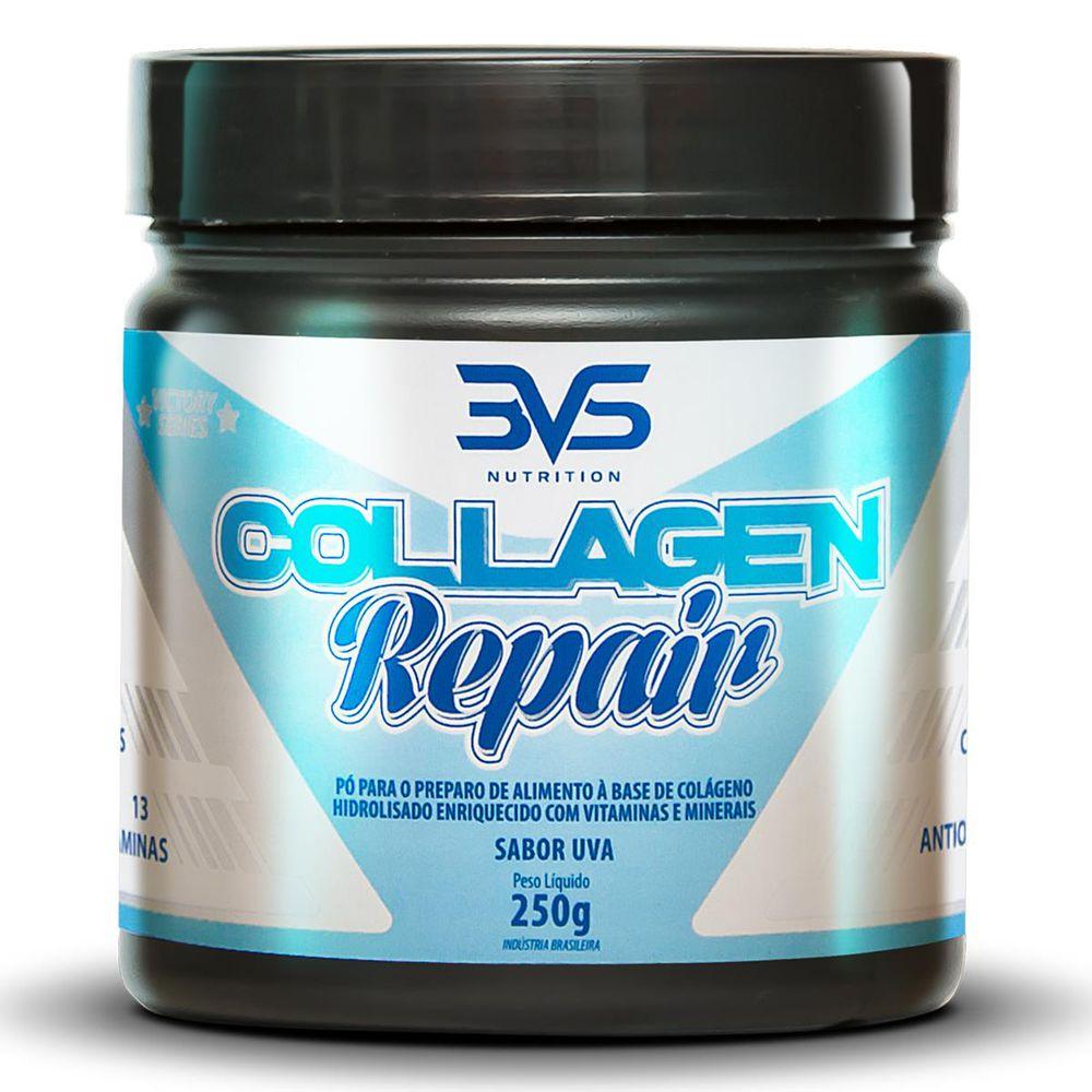 Collagen Repair 250g 3VS