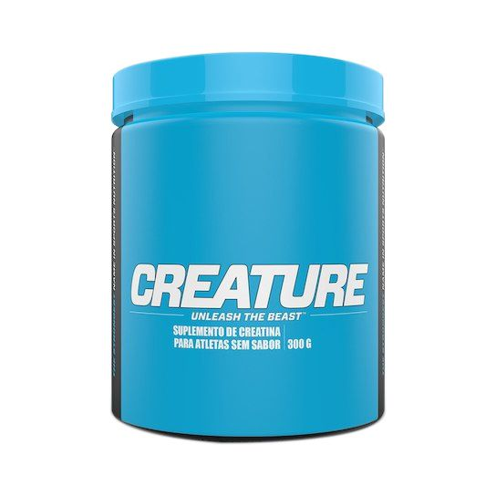 Creatina Creature 300g DSN