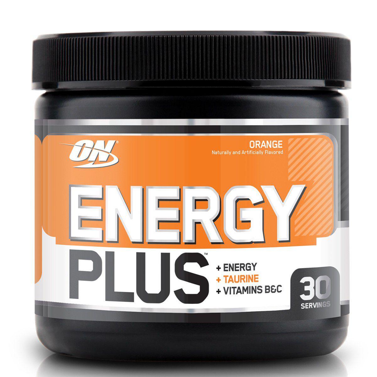 Energy Plus 150g Optimum