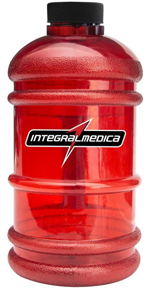 Galão 2,2 L Integralmédica