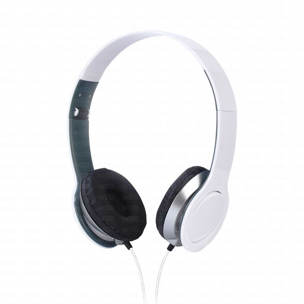 Headphone Kimaster Master Som