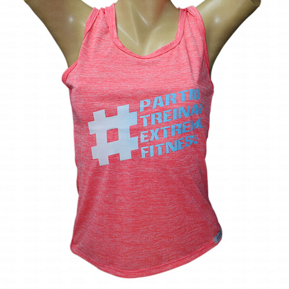 Regata Costas Vazada #PartiuTreinar Extreme Fitness