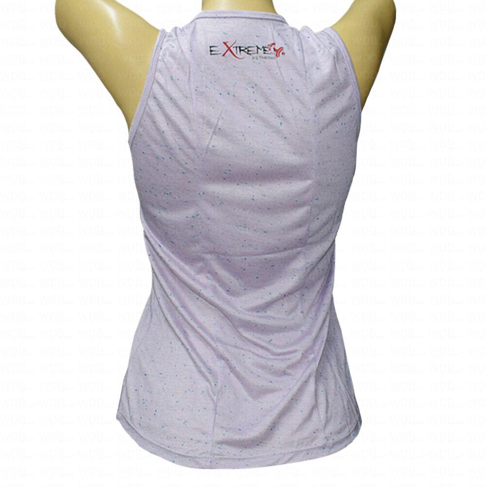 Regata Trainning Hard Extreme Fitness