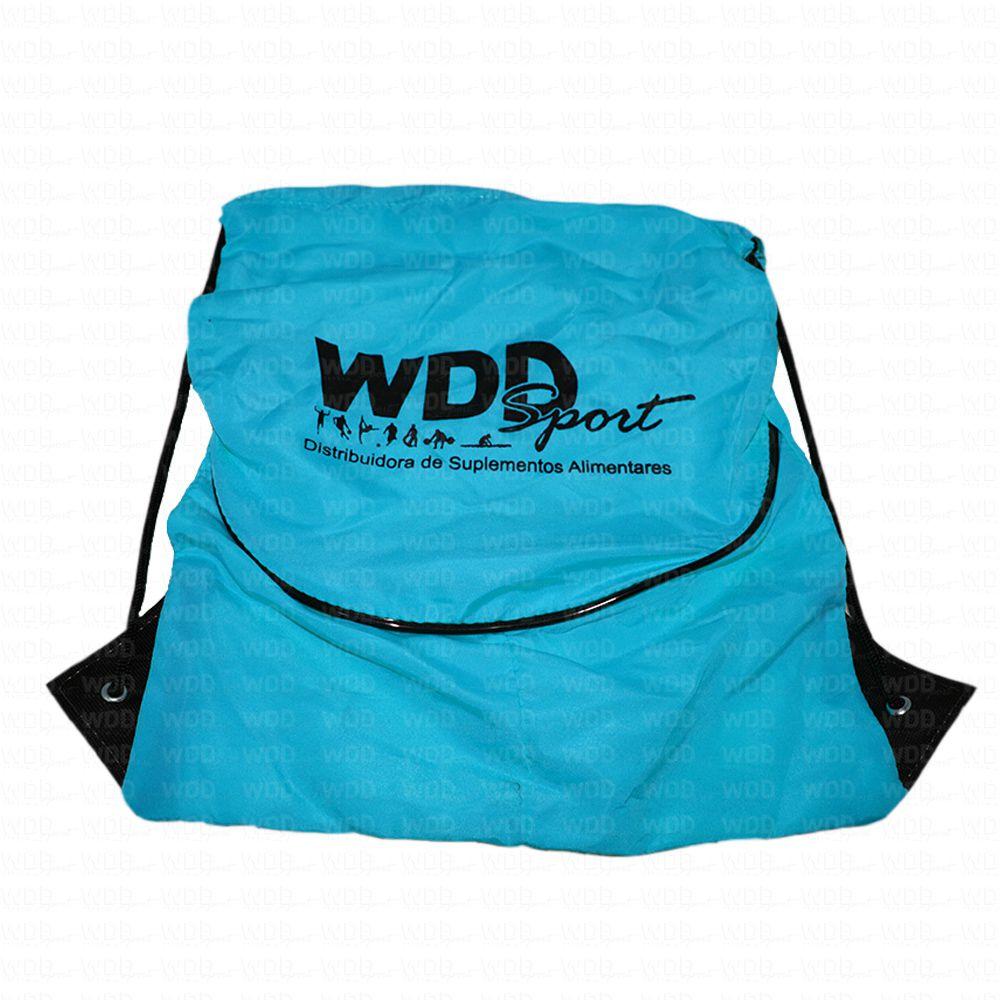 Sacola Esportiva WDD Sport