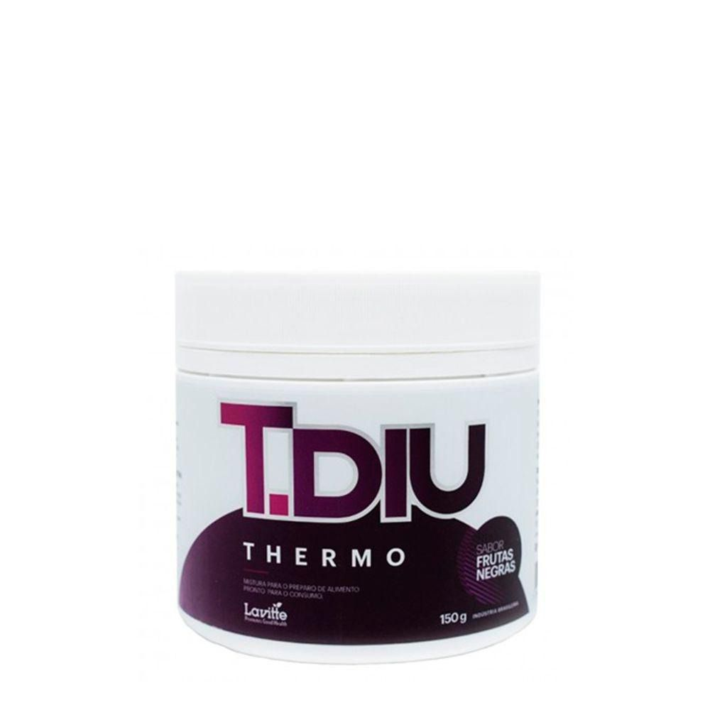 T.Diu Thermo 150g Lavitte