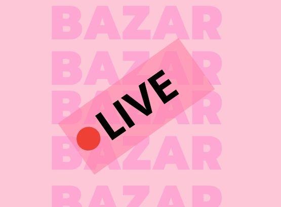 LIVE BAZAR