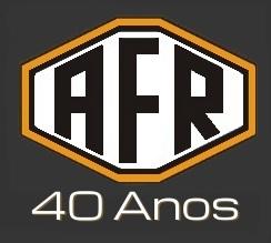 AFR FERRAMENTAS - SIMITRON COMERCIAL