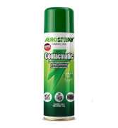 Contacmatic - 200ml