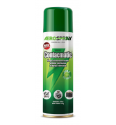 Contacmatic - 350ml