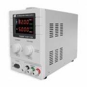 Kit Smart Digital A - 25 itens + Brinde