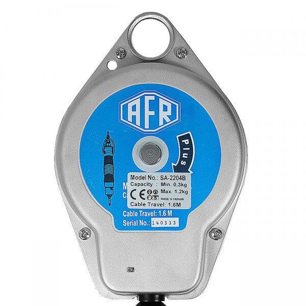 AFR - BLC500