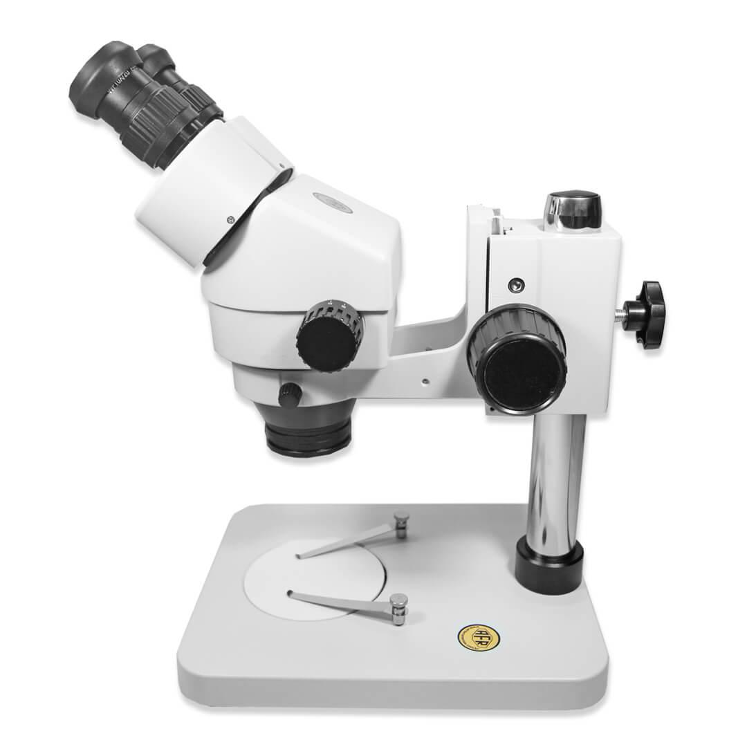 AFR - MB2200 - Microscópio Binocular