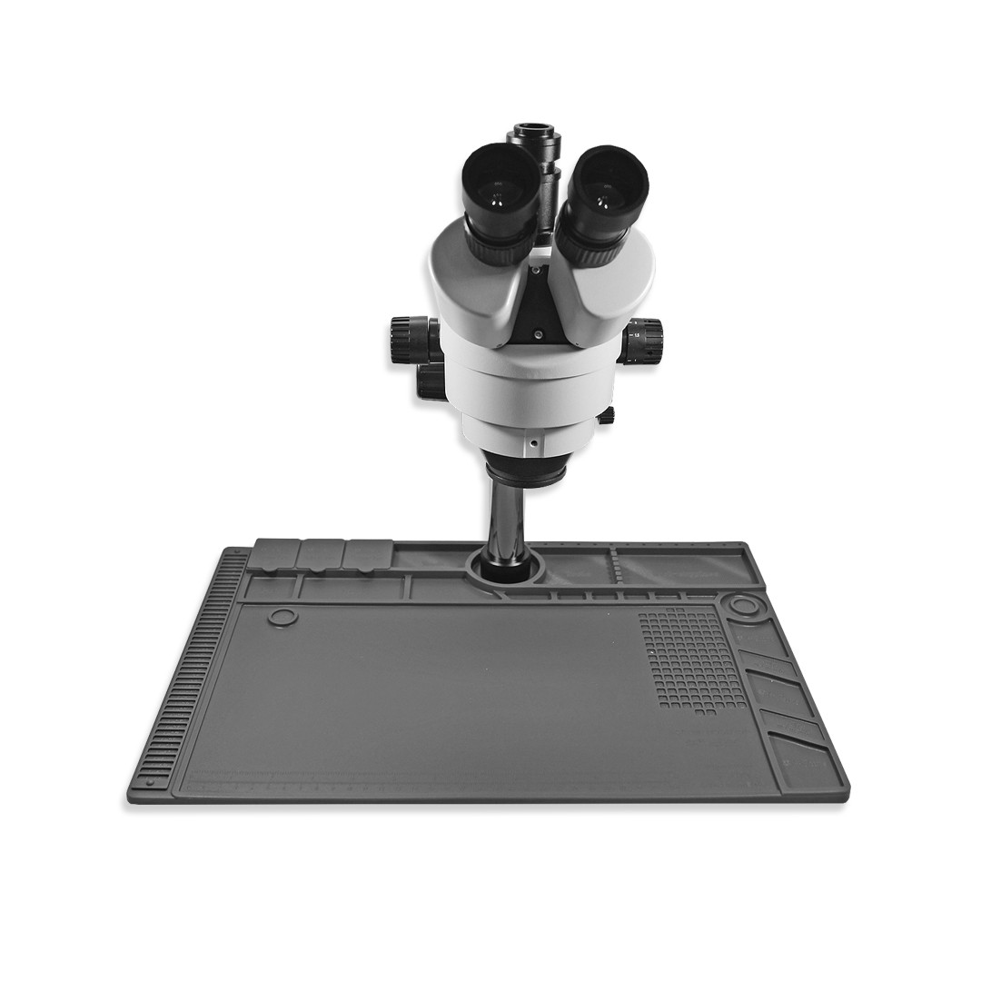 Base para Microscópio - AFR 190
