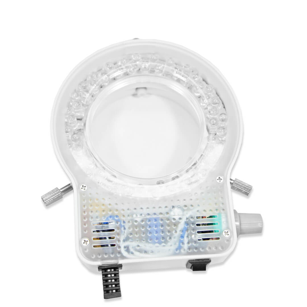 Luz de Led para Microscópios AFR