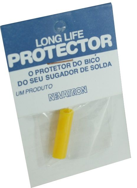Protector 1