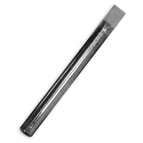 PT 100 Fenda 7,2mm