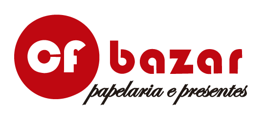 CFbazar