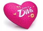 Almofada Diva