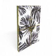 Caderno de Anotações - Note Book