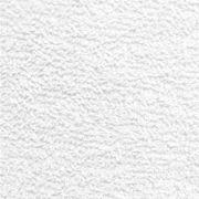 EVA - Atoalhado Branco 40X60cm  OFF PAPER