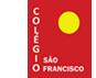 COLÉGIO SÃO FRANCISCO