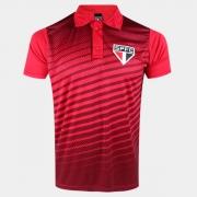 POLO SÃO PAULO FC SOBERANO