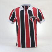 RETRÔ SÃO PAULO FC 1957