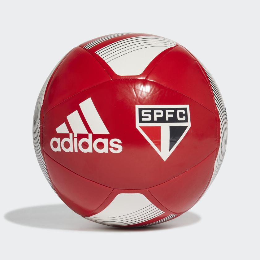 BOLA SÃO PAULO FC ADIDAS