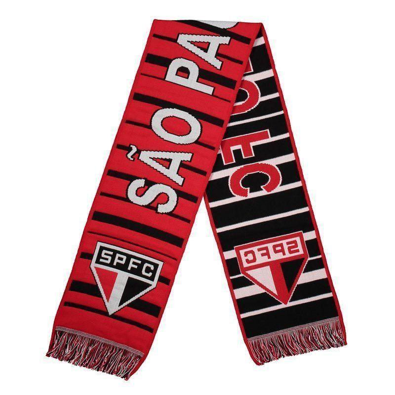 CACHECOL SÃO PAULO FC