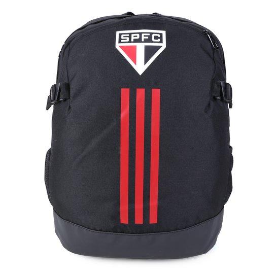 MOCHILA SÃO PAULO FC ADIDAS